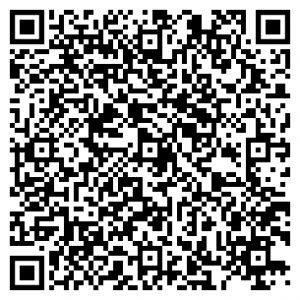 QR-Code Kontakt zum HessenDuo-DRD
